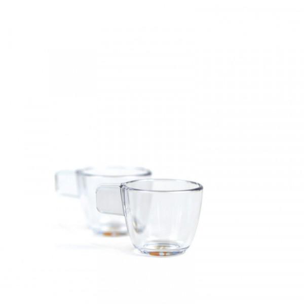 Handpresso Pump cups