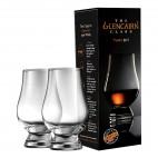 Glencairn Twin набор