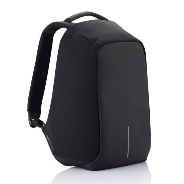 Рюкзак Bobby, черный
