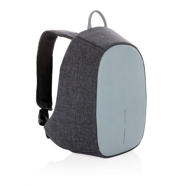 Рюкзак Cathy, голубой
