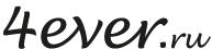 4ever.ru - Интернет магазин подарков